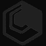 CAS Icon
