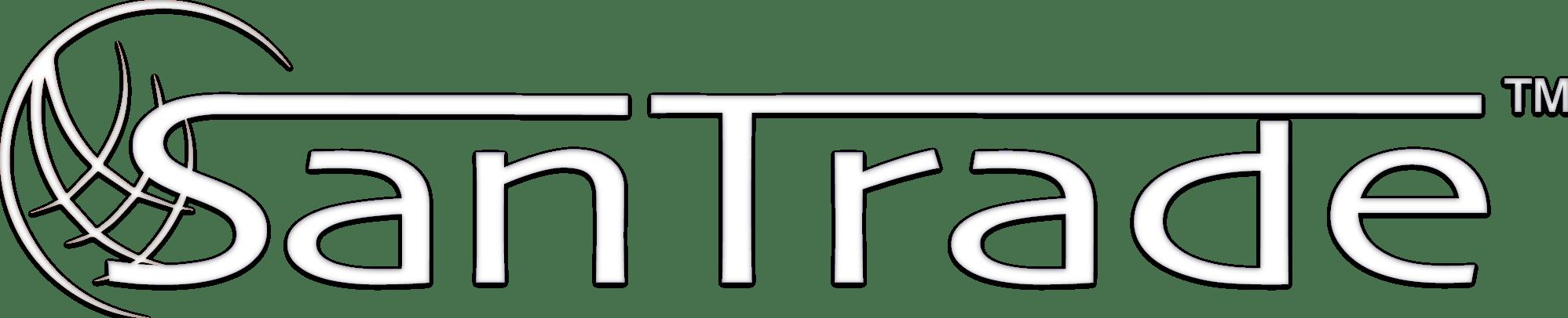 santrade logo