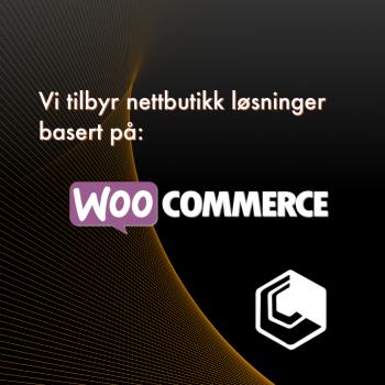 1080-consortia-nettbutikk