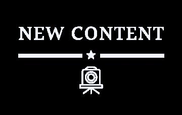 new-content-logo-white