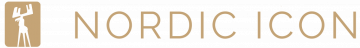 nordic-icon