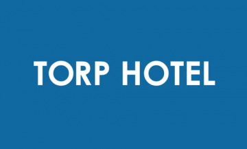 torp-hotel-logo-500